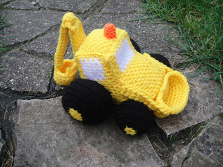 Crochet_digger__3__small2