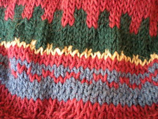 Red_sampler_bag_motif1_prefelting_small2