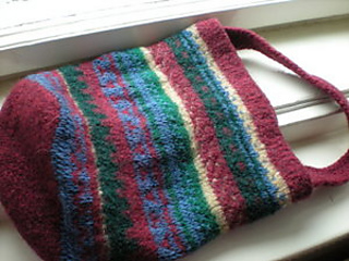 Red_sampler_bag__post-felting_small2