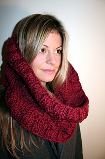 Mcablecowl_small2