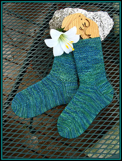 Quilted_2blattice_2bsocks_2bbordered_small2