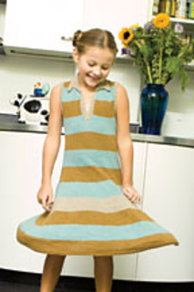 Stripe-dress_small2