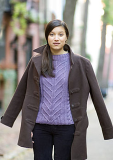 Dovetail-pullover-3_small2