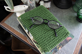 Kindle_cover_small2