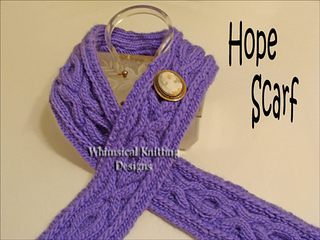 Ravelryhope_scarf_7_small2