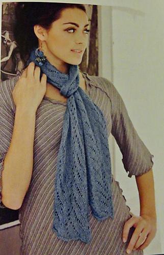 Chantilly_lace_scarf_copy_medium