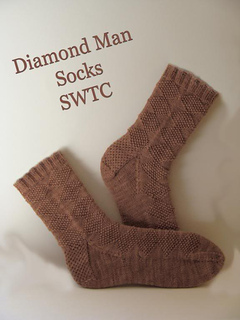 Diamondmansocksswtcoct2008-3_small2