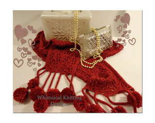 Shannonsvalentinescarf2a_small2