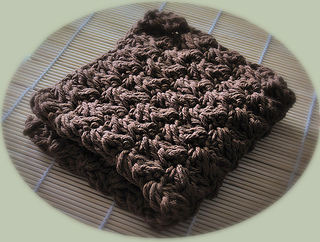 Cloves_sedge_st_washcloth_1_small2