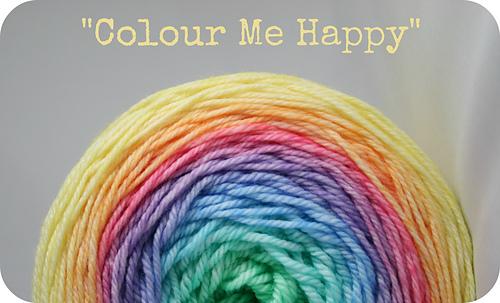Colour_me_happy_medium