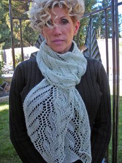Seafoam_breckenridge_scarf_small2