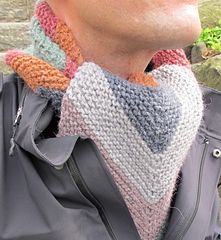 Scarf_tied_small