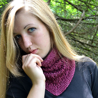 Loganberry_cowl_10_small2