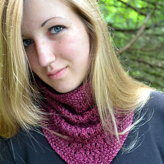 Loganberry_cowl_15_small2