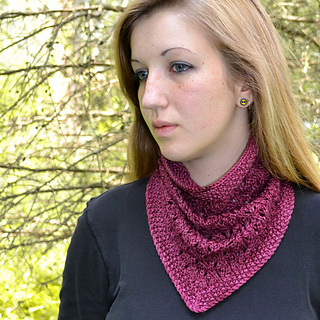 Loganberry_cowl_11_small2