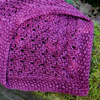 Loganberry_cowl_d_small2