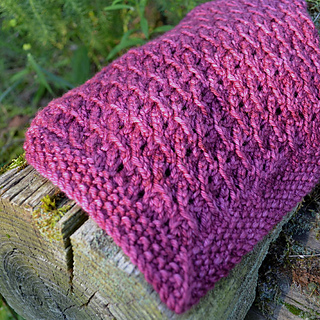 Loganberry_cowl_a_small2