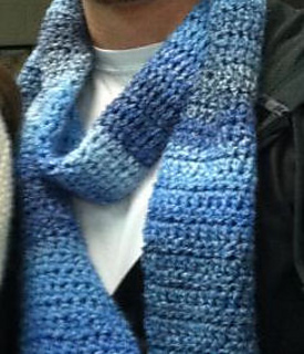 Easy_one_ball_scarf_small2