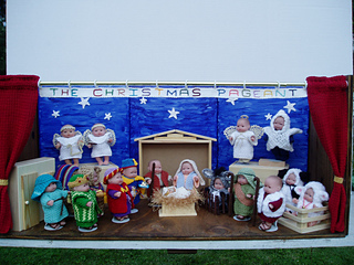 1_the_christmas_pageant_small2
