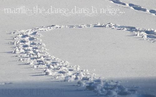 Danser9_medium