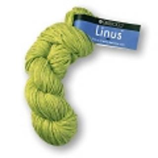 Linus_lg_small2