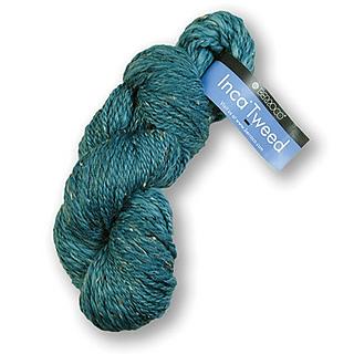 Inca-tweed_lg_small2