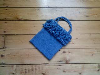 Trufflette_bags_001_small2