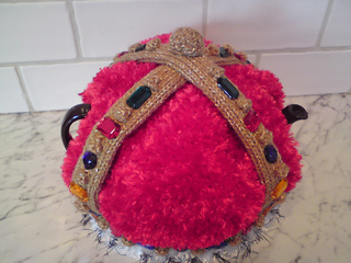 Red_crown_001_small2