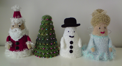 Christmas_conicals_003_medium