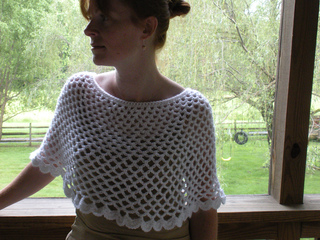 Lavish_capelet_small2