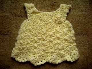 Little_white_dress_3_small2