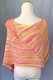 Calypso_shawl_back_small2