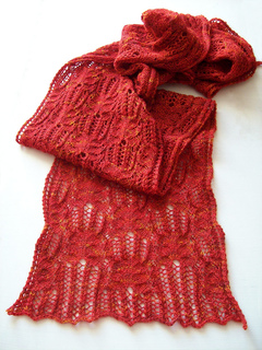 Amy_s_scarf_008_small2