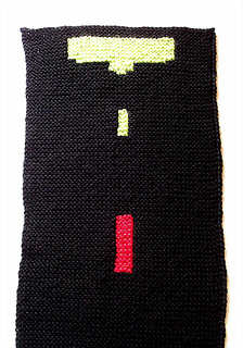 Tetris_scarf_009-800_medium2_small2