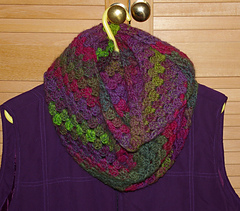 Berryscarf2darker_small