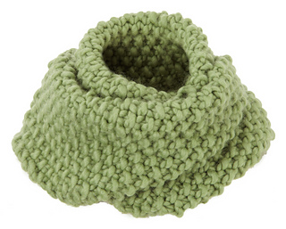 Green_double_cowl-2_small2