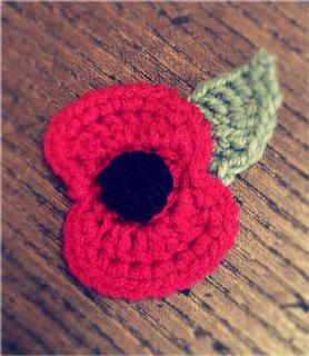 Crochetpoppy-1_small2