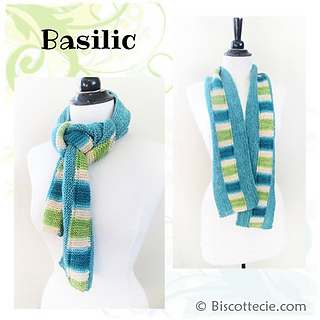 Basilic_small2