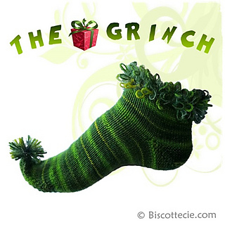 Grinch_small2