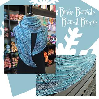 Brise_boreale_small2