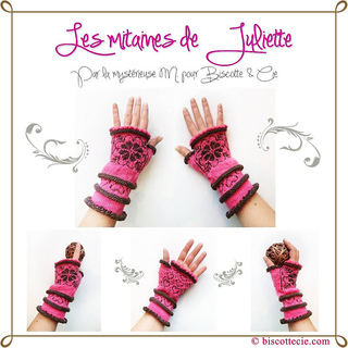 Promo_mitaines_de_juliette_small2