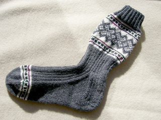 Icebreaker_socks_first_i_small2