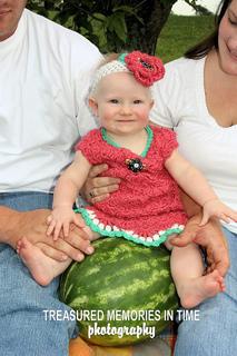 Watermelon_dress_small2