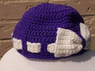 Bow-licious_hat_small2