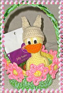 Easter_basket_small2