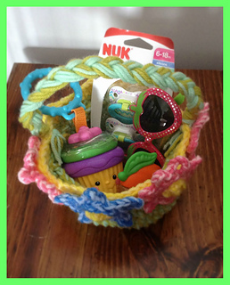 Easter_basket1_small2