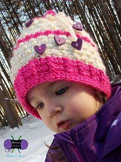 Floating_hearts_convertible_beanie6wm_small2