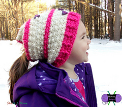 Floating_hearts_convertible_beanie7wm_small