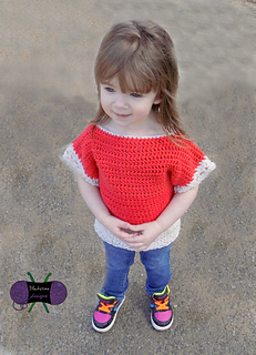 Spring_breeze_sweater5_small2