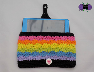 Rainbow_sherbert_tablet_cover6_small2